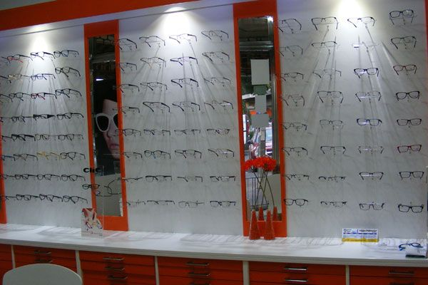 Comprar Gafas Graduadas - Costasol Óptica