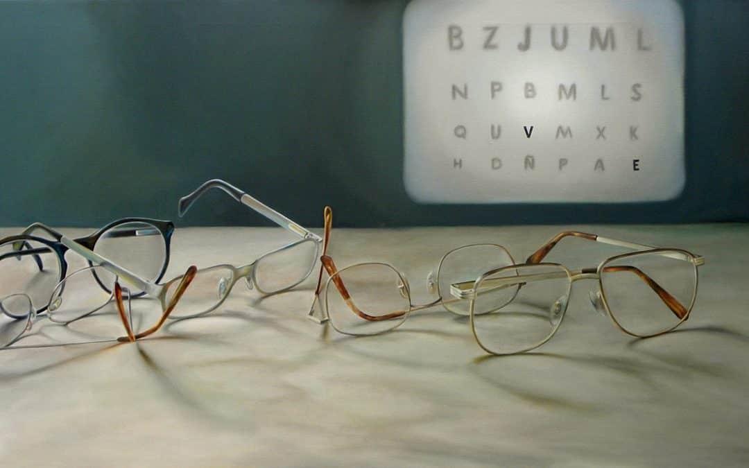 Gafas Progresivas Varilux