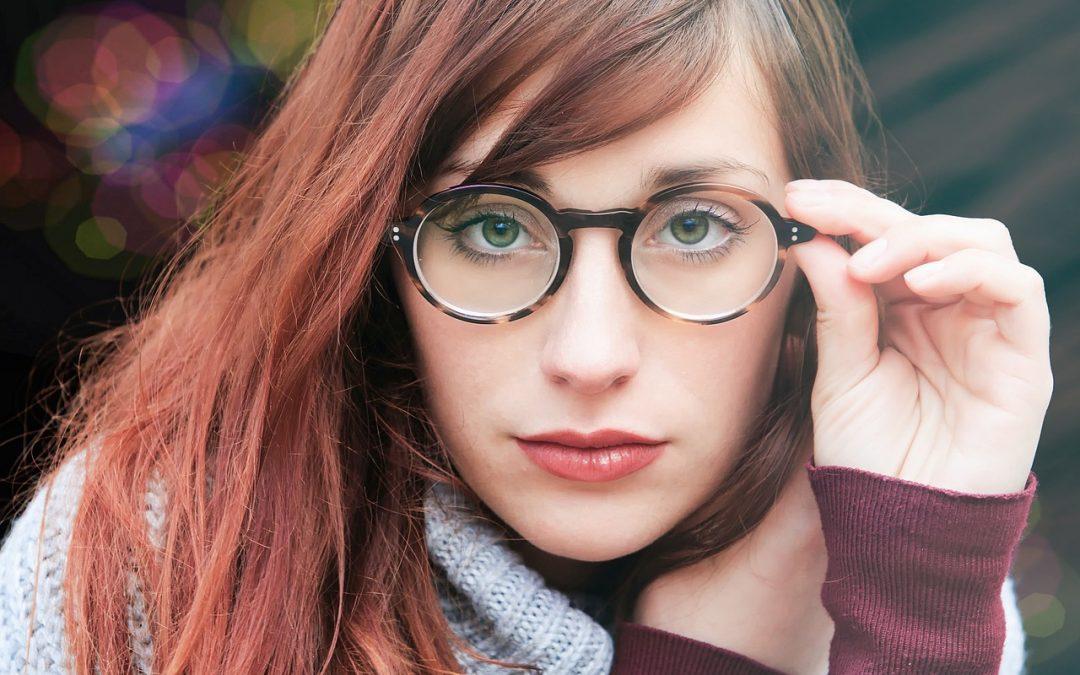 Oferta Gafas Progresivas en Córdoba