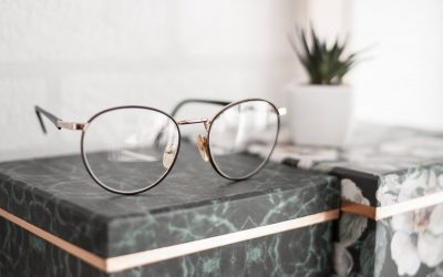 Comprar Gafas de Sol en Córdoba