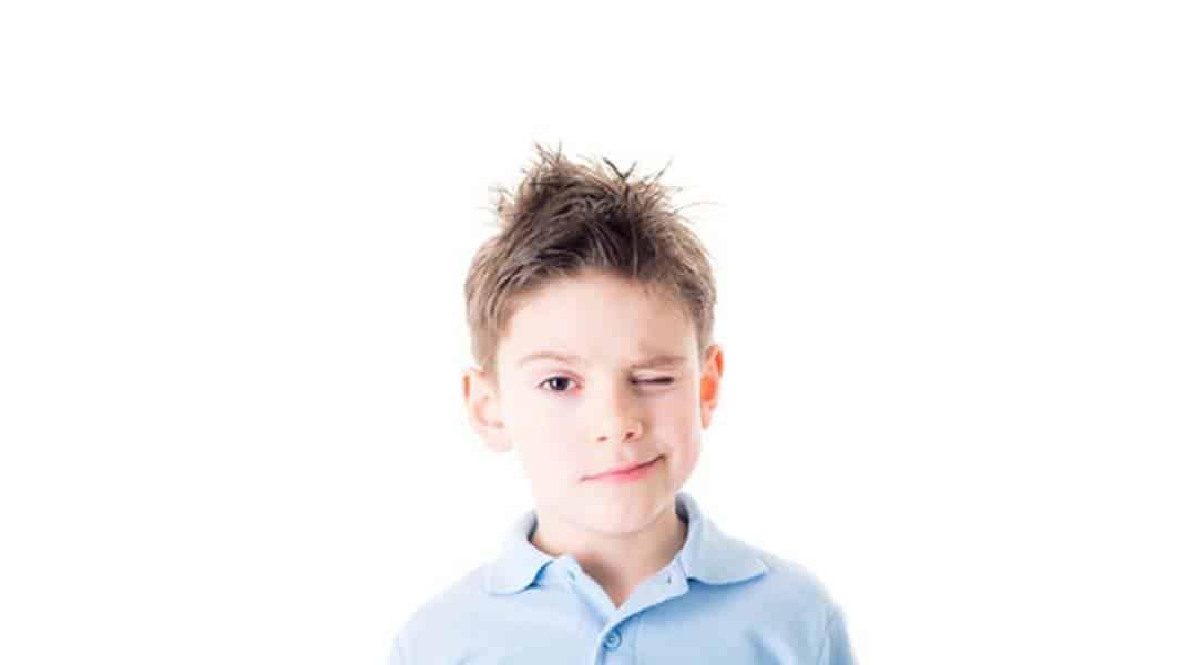 Problemas de visión en niños, ¿cómo identificarlos?